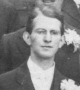 Charles Donald Selsby
